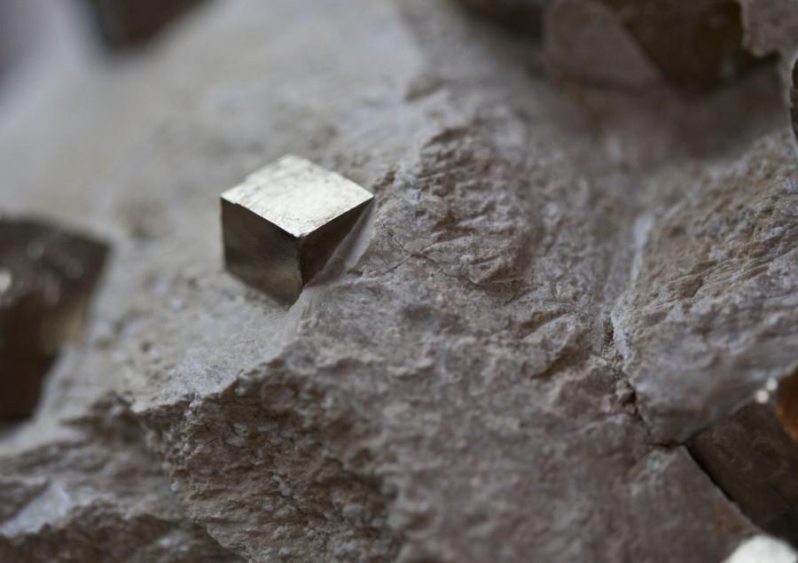 pyritespain2