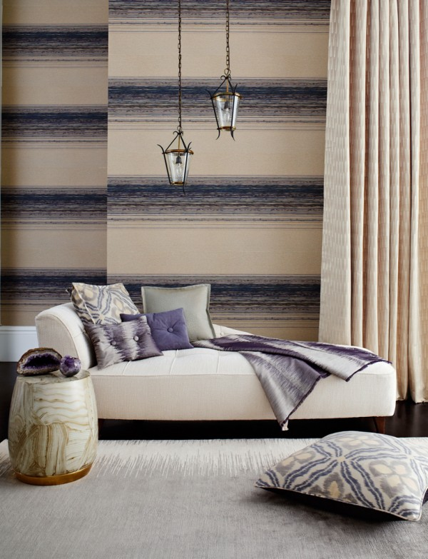 Sisal-Stripe-Amethyst-Daybed-Front