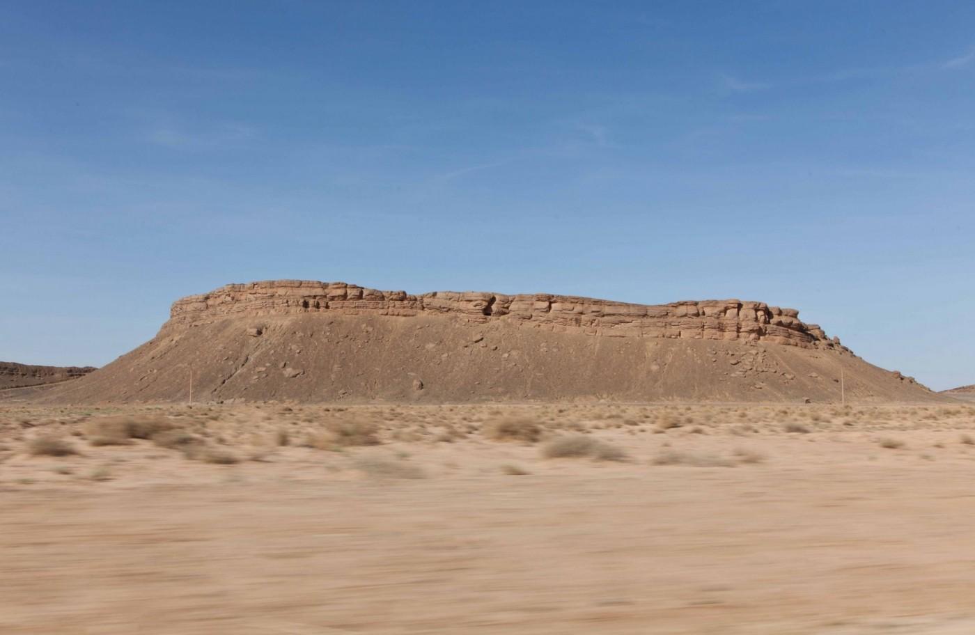 Morocco_0001