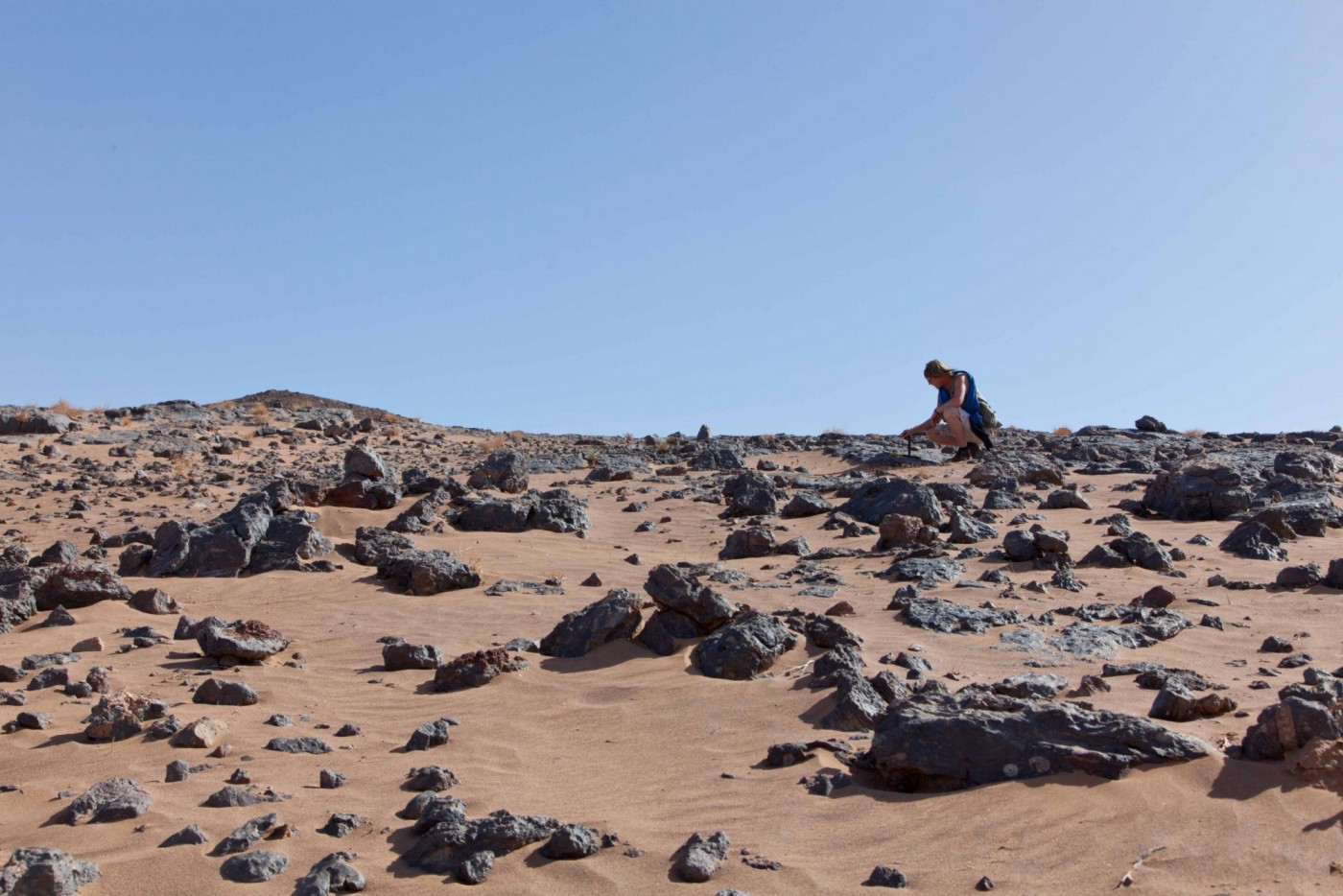 Morocco_0006