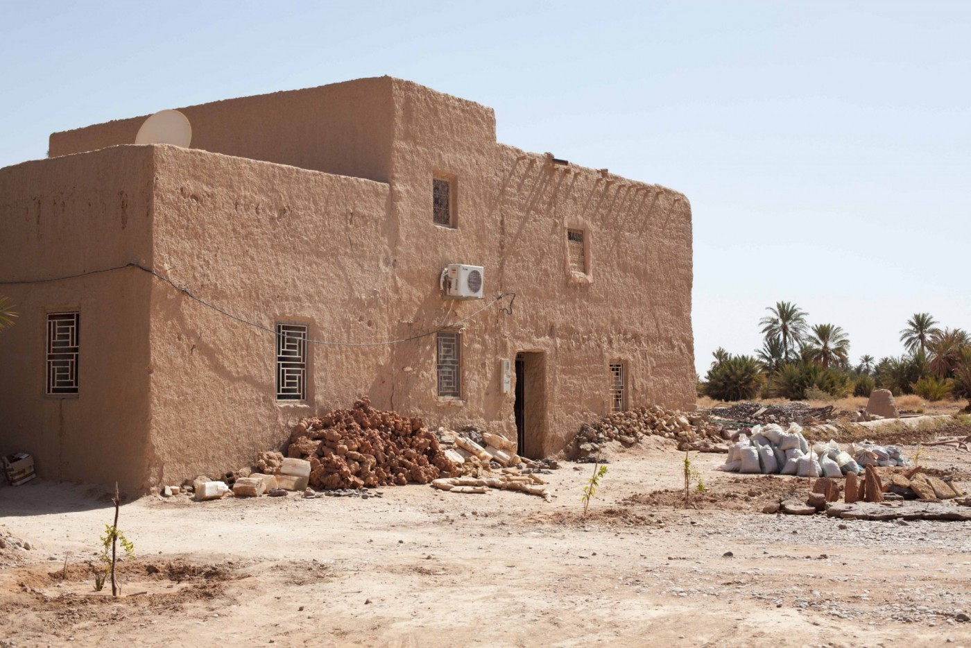 Morocco_0012