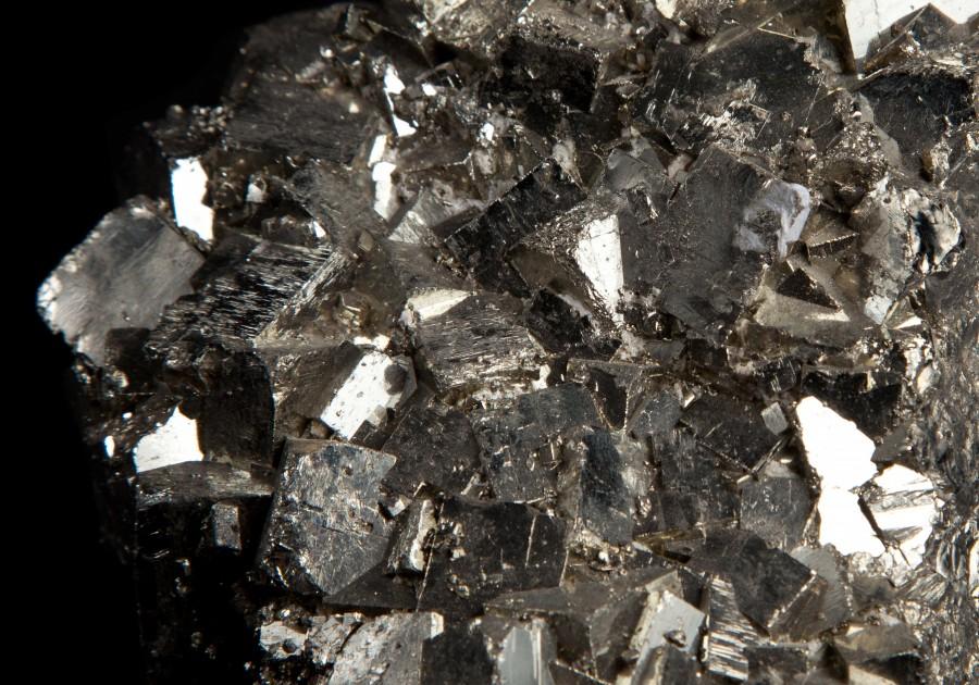 Pyrite2.2 H8cm W 16cm D 12cm £480
