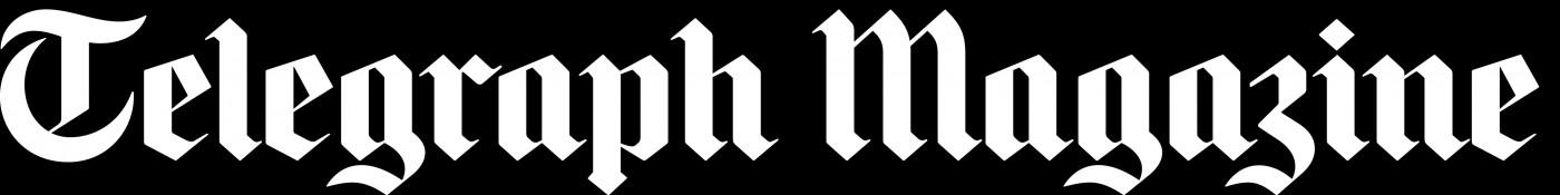 TelegraphMagazine.AI