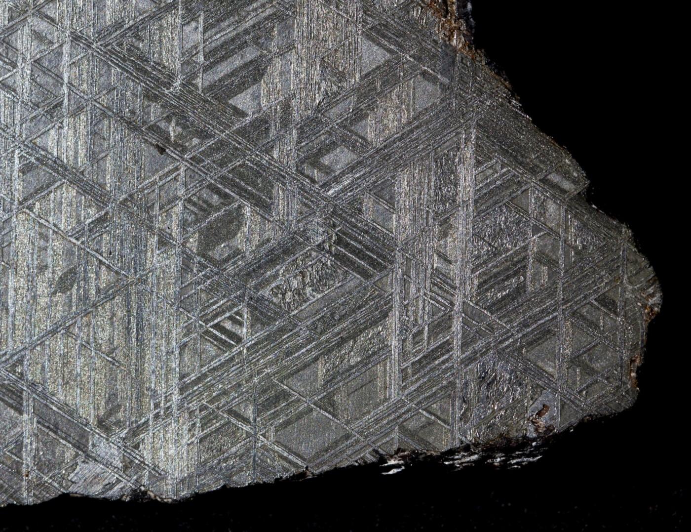 Meteorite1.2