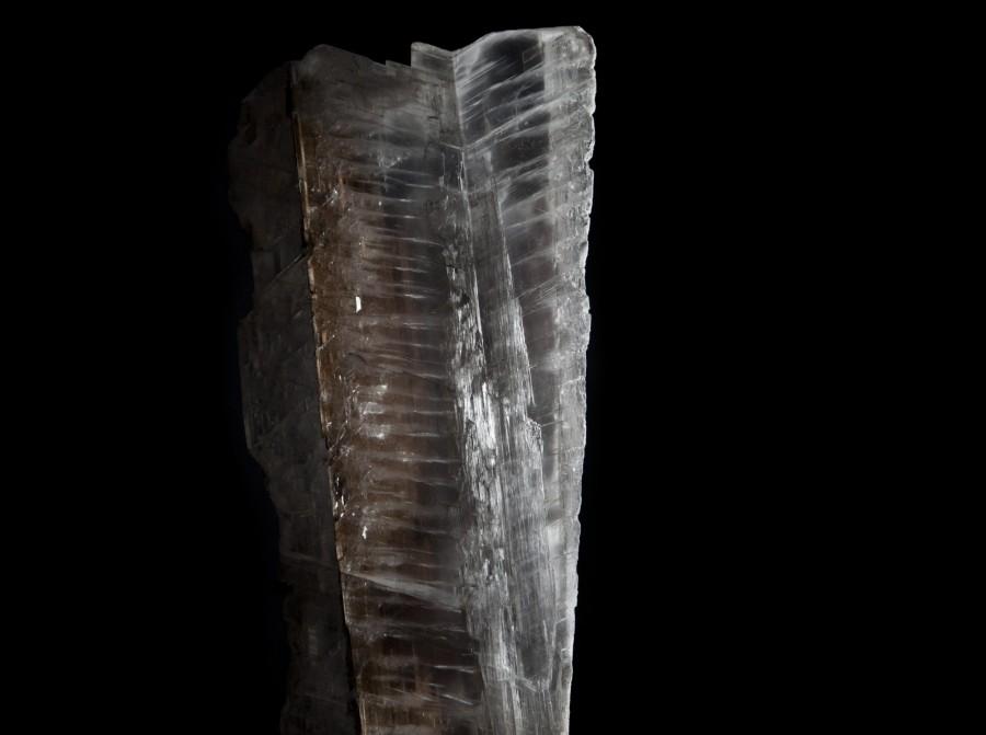 Gypsum1.2 H62cm W25cm D15cm £4000