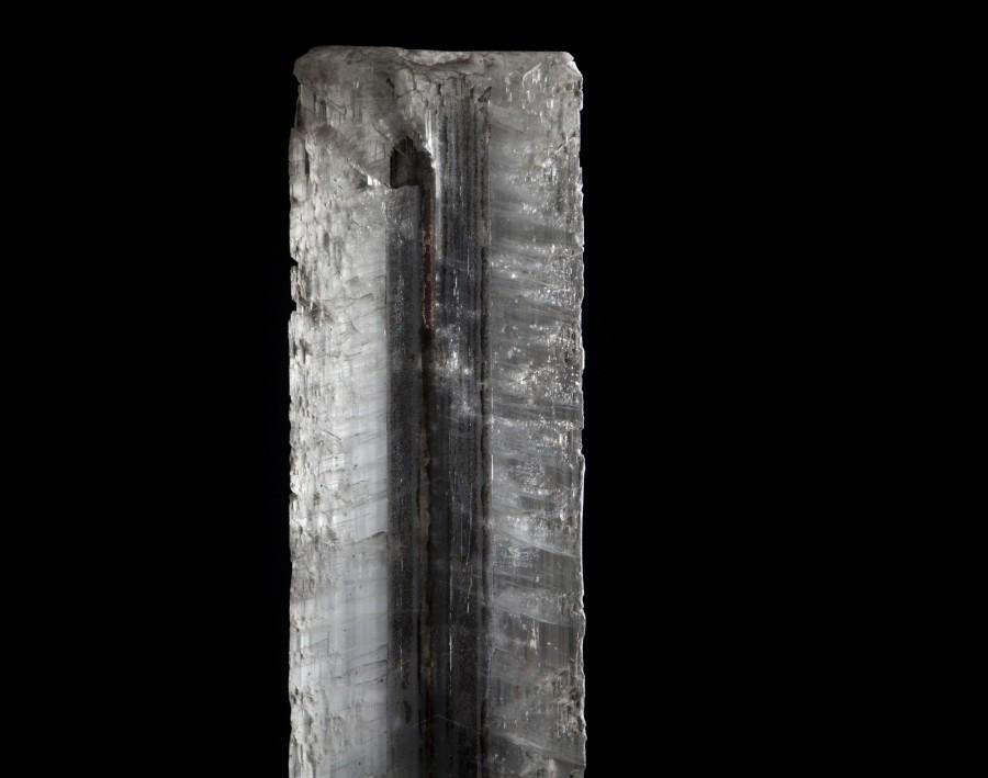 Gypsum3.2 H54cm W18cm D12cm £1400