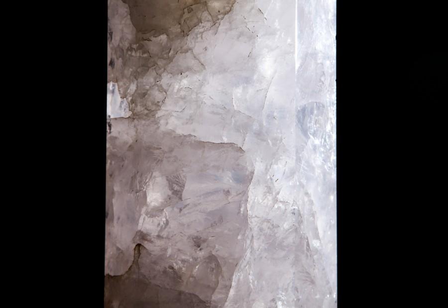 1-2-rose-quartz