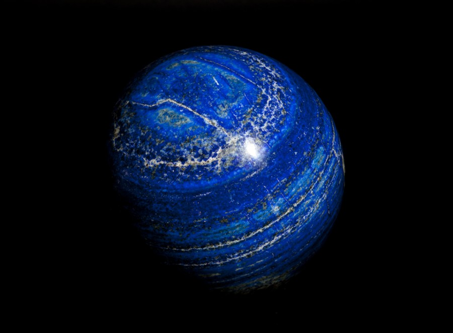 11-1-lapis-sphere