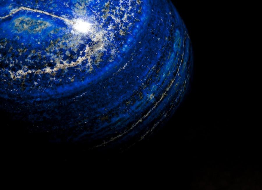 11-2-lapis-sphere