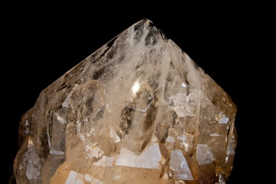 21-2-smokey-quartz