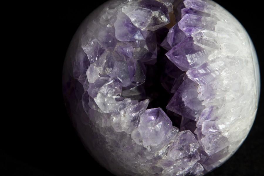 8-2-amethyst-sphere