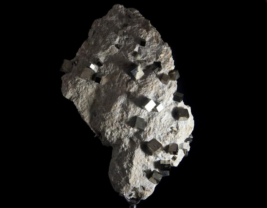 1-2-pyrite