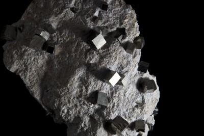 1-3-pyrite