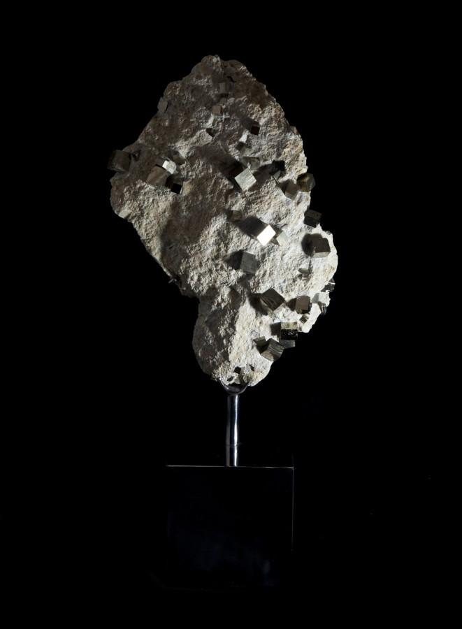1-pyrite