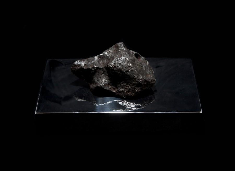 7-1-meteorite2