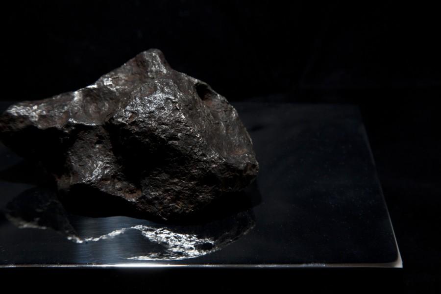 7-2-meteorite2