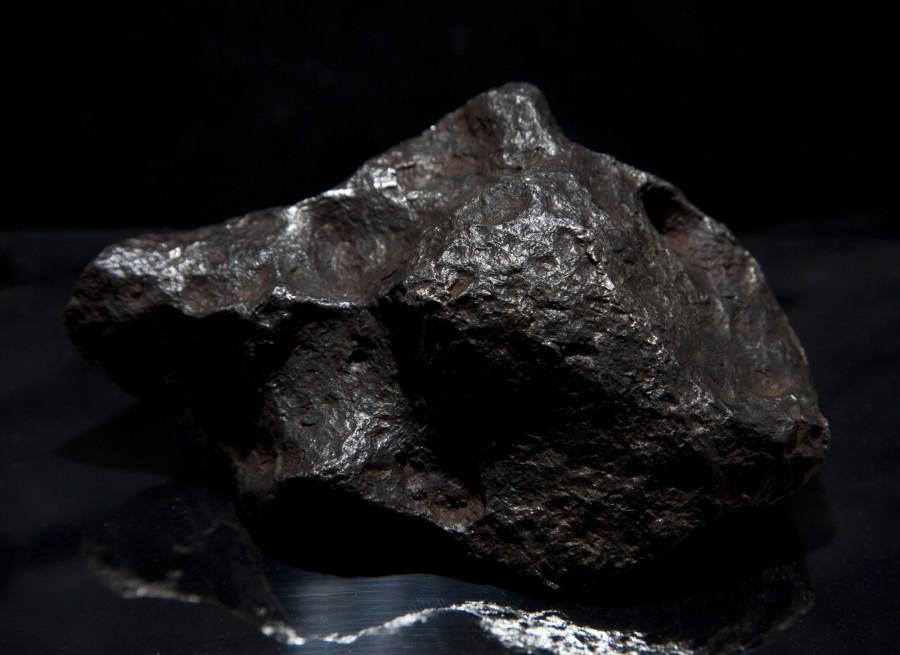 7-3-meteorite2