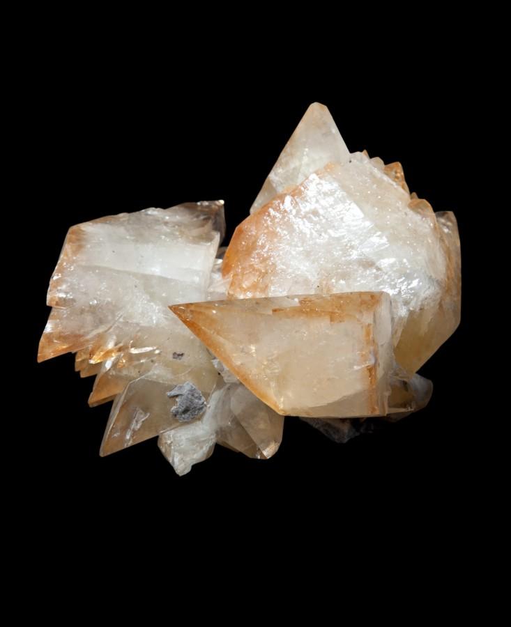 15.1 Calcite