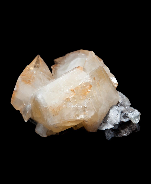 15.2 Calcite