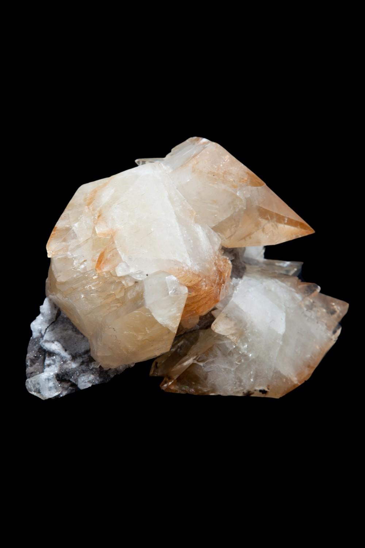 15.3 Calcite