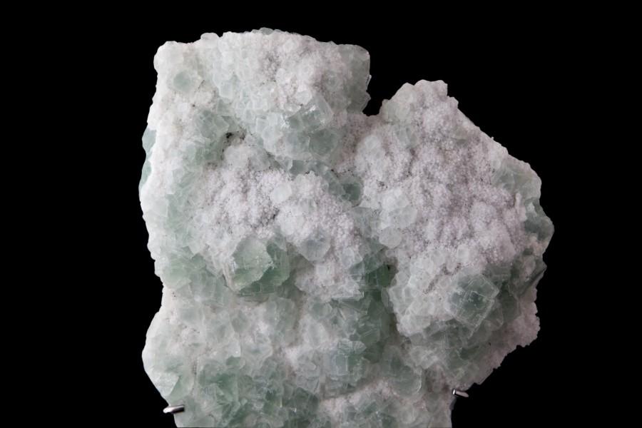 Fluorite 1.3