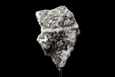 Quartz and Pyrite1.2