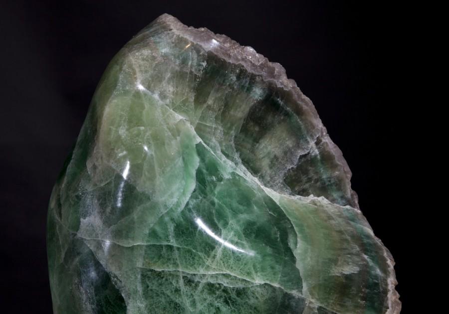 22. Fluorite.2