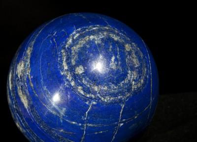 3. Lapis Sphere.3