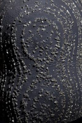 4. Pyrite Nodule.4