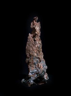 5. Freeform Copper.1