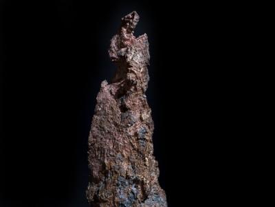5. Freeform Copper.2