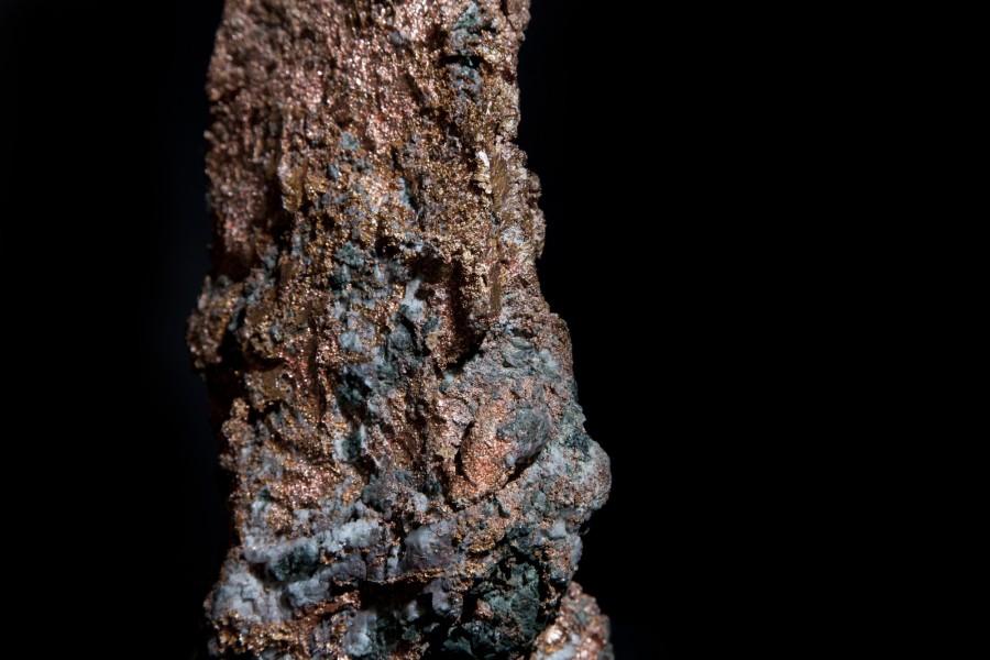 5. Freeform Copper.3