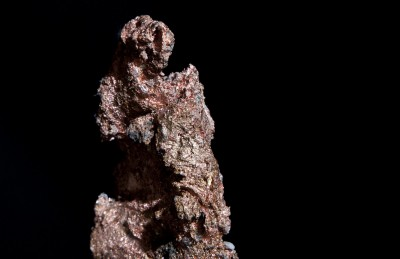 5. Freeform Copper.4