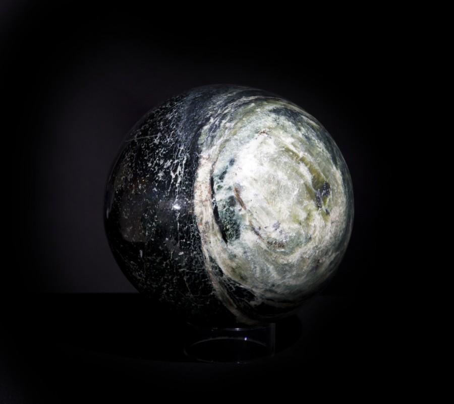 7. Jade sphere.1