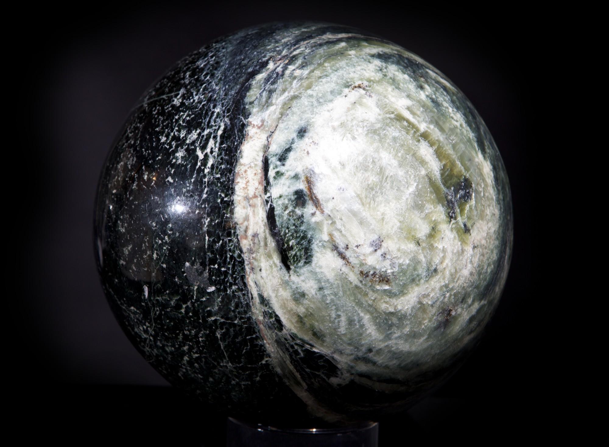 7. Jade sphere.2
