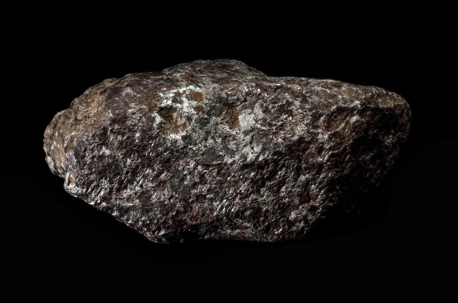 15. Meteorite H18 W38 D23 £23000 .2