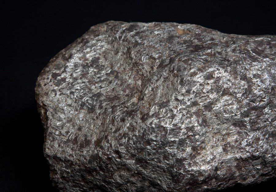 15. Meteorite H18 W38 D23 £23000 .3