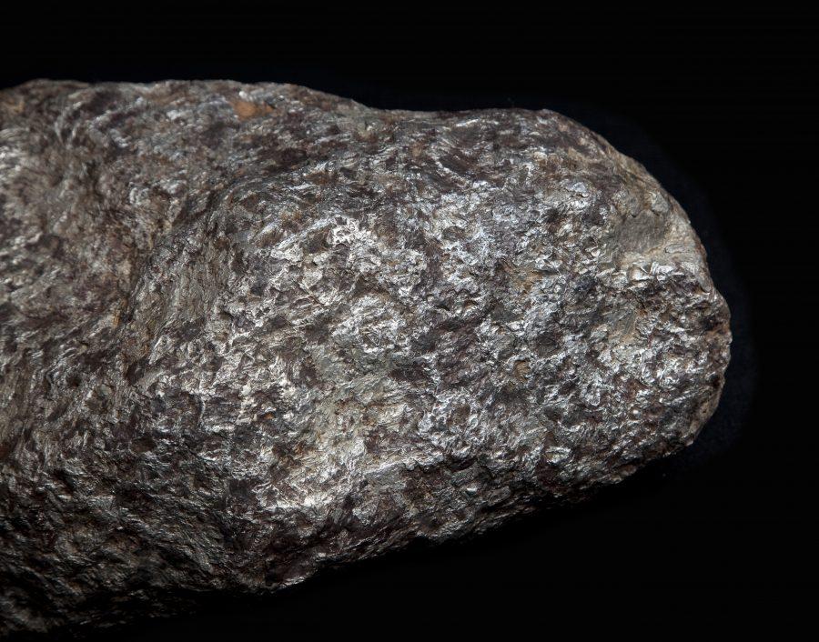 15. Meteorite H18 W38 D23 £23000 .4